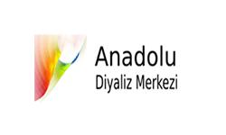 anadolu-diyaliz