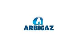 arbigaz