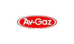 avgaz