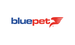bluepet