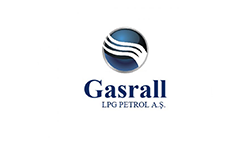gasrall
