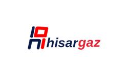 hisar-gaz