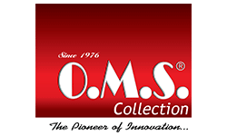 oms-collection