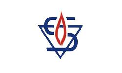 sorgun-gaz