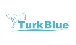 turk-blue