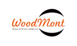 woodmont